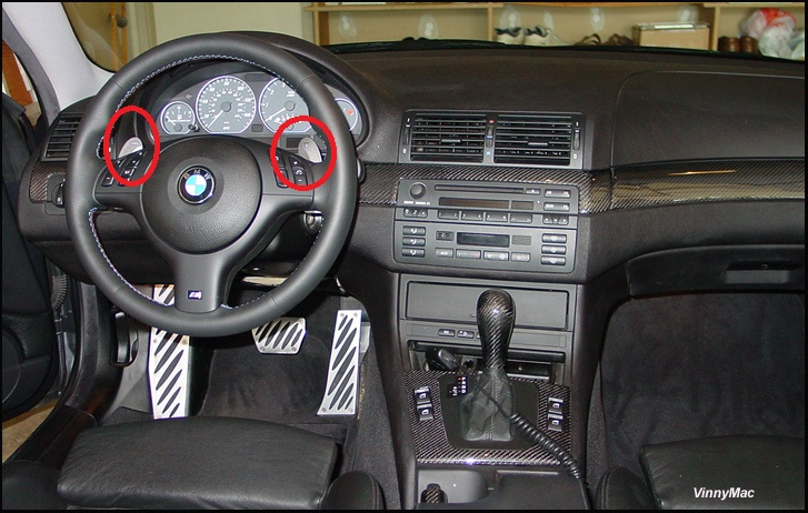 E46 buyers guide read first before purchasing e46fanatics voltagebd Image collections