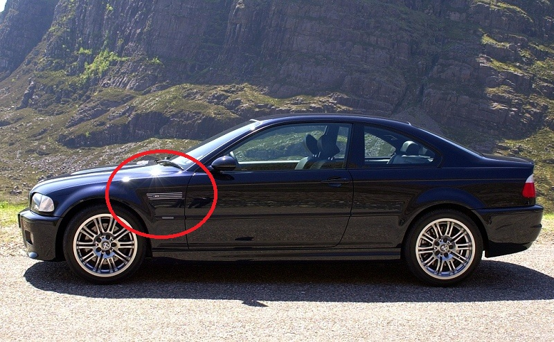 M3 4 vents e46 buyers guide read first before purchasing e46fanatics  at gsmx.co